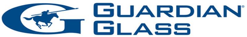 logo gương Thái Lan nhập khẩu chính hãng